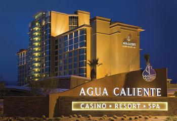 Aqua caliente spa casino casino game powered by vbulletin